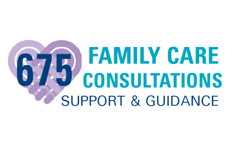 Alzheimer's San Diego Family Care Consultations