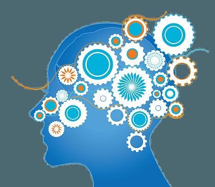 Signs Amp Symptoms Alzheimer S San Diego