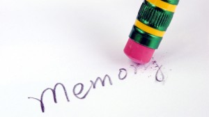 Memory Loss 101 @ Vista Library | Vista | California | United States