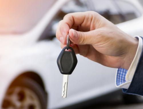 Class Recap: Driving & Memory Loss