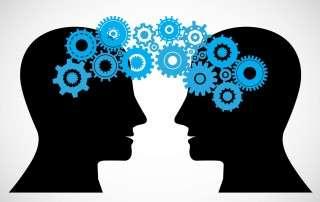 free-alzheimers-communication-skills-class