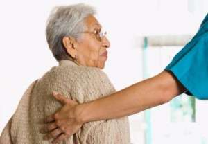 Home Care, Day Care & Memory Care: What You Need to Know @ Alzheimer's San Diego | San Diego | California | United States