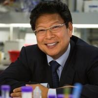 Dr. Jerold Chun Alzheimer's San Diego