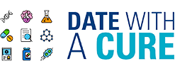 Date With A Cure