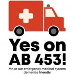 ab 453 bill advocacy