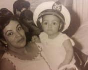 brigette simms mom sailor dementia