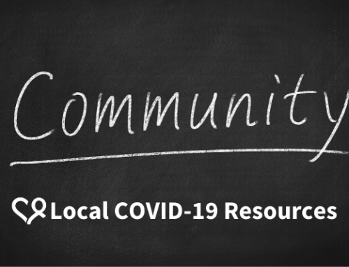 Coronavirus: San Diego Community Resources