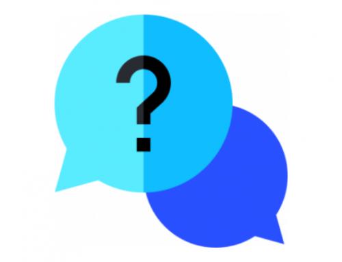 "Ask a Social Worker: Handling armchair ""experts"""
