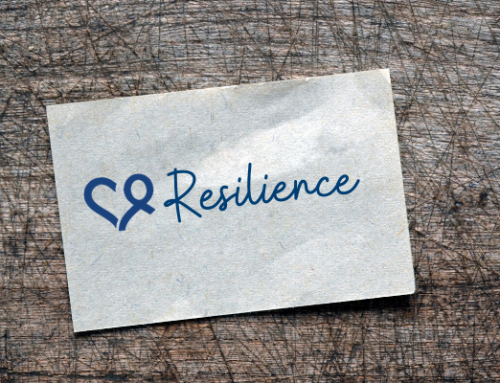 Recipe for resilience during COVID-19: A letter to our clients